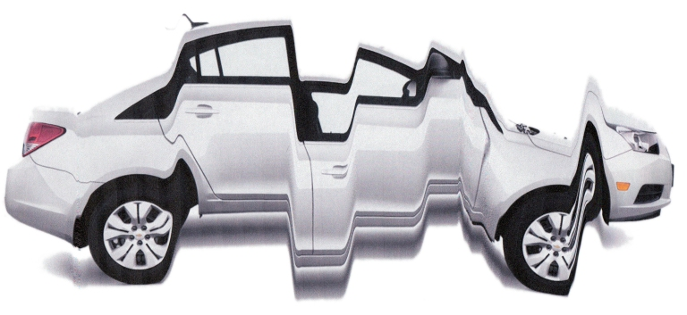 Edited - Car Scan