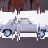 Car Scan Experiment 3