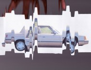 Car Scan Experiment 5