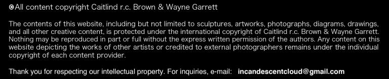 copyright-statement-carbon-copy
